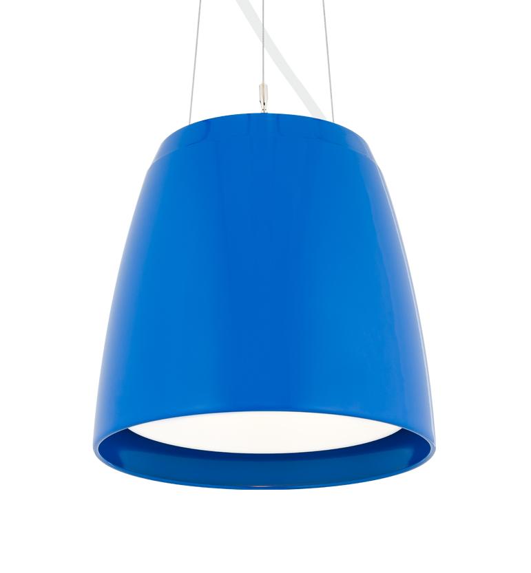 Tiki Lighting Intended Systemdataentitydynamicproxiesproductimage5b47d2015a73ead8af737adcab4e87f45027b0707027ebe52584b4553b7b1e5b Toplstiki